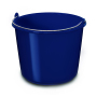 Emmers 7 L Donker Blauw