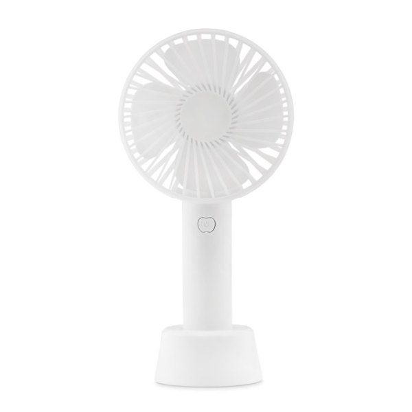 DINI - USB desk fan with stand