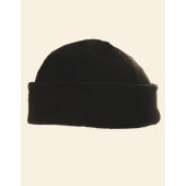 Fleece Winter Hat