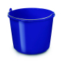 Emmers 7 L Blauw