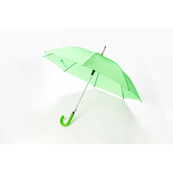 Polyester umbrella - P201