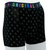 Boxershort heren - Custom made